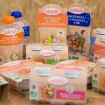 Prečo si mamičky zamilovali kupovanú detskú stravu?