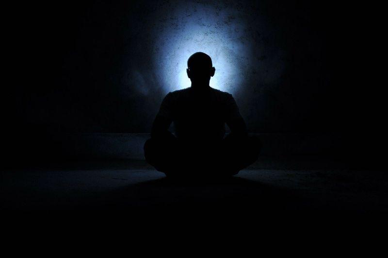 Tantra spa je ten najlepší wellness: Týchto 6 dôvodov vás presvedčí!
