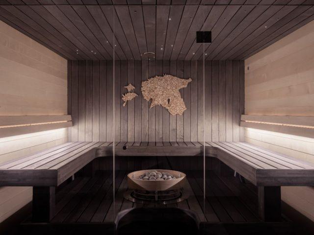 Dá sa vďaka saune skutočne účinne a dlhodobo chudnúť?